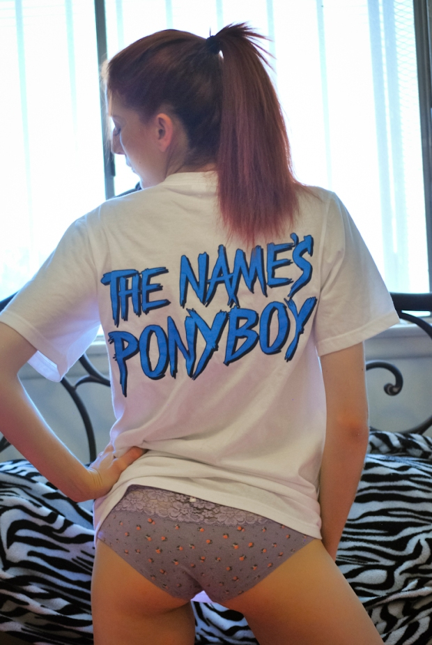 Rose-PonyBoyTee-0298