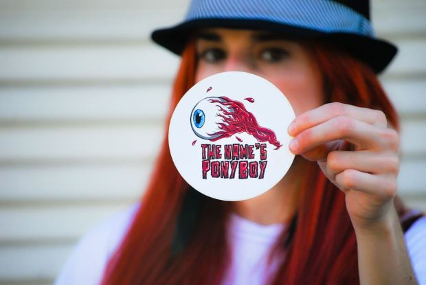 Rose-PonyBoyTee-0357