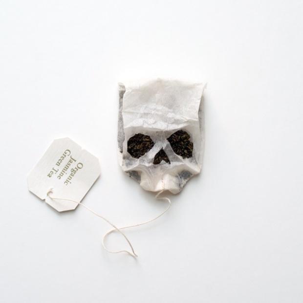 teabag-skull-20110912-082417