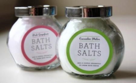 bath-salts-450x275